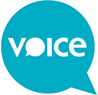 voice-communications
